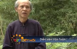 Hạt mưa sa - phim mới một tập lên sóng VTV