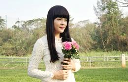 Dương Cẩm Lynh yêu người chuyển giới trong phim mới
