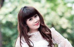 GĐ âm nhạc The Voice Kids 2014 Lưu Thiên Hương: Chắc chắn không thiên vị đội của em gái