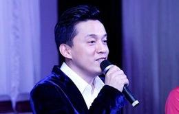 Lưu Thiên Hương, Lam Trường kết duyên với The Voice Nhí