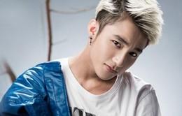 Ba ca khúc của Sơn Tùng M-TP bị loại khỏi chương trình Bài hát yêu thích