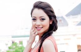Giọng hát Việt nhí: Jennifer Phạm dẫn chương trình thay MC Trấn Thành