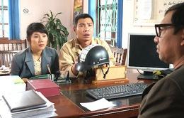 """Bộ 3 Táo quân cùng """"biến hoá"""" trong phim mới về nông thôn"""