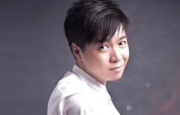 Bài hát Việt tháng 6 – Liveshow về tình yêu và góc nhìn cuộc sống