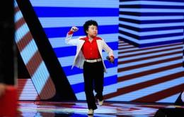 Tập 3 Giọng hát Việt nhí: Những mảnh ghép đơn sắc tạo bức tranh đa màu