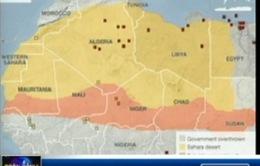 VIDEO: Có hay không khủng bố cực đoan ở Sahara?