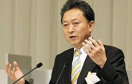 Cựu Thủ tướng Nhật sẽ tham dự Diễn đàn Cấp cao CNTT Việt Nam
