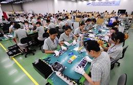 SEV hi vọng tạo câu chuyện thành công thứ 2 tại Thái Nguyên