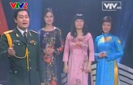 THTT Mãi mãi niềm tin theo Đảng (20h35, 26/1, VTV2)