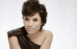 """Trần Ly Ly muốn tạo ra sản phẩm nghệ thuật """"ám ảnh"""" khán giả"""