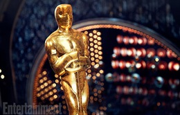 Hồi hộp trước thềm Lễ trao giải Oscar 2014