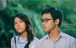 Phim trẻ: Phim cho tuổi học trò (9h, 22/3, VTV6)