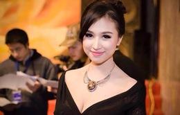 Sau giải Cánh diều, Thanh Vân Hugo ra mắt single đầu tay về bà mẹ đơn thân