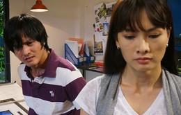 Phim đặc sắc trên VTV3 trong tháng 4