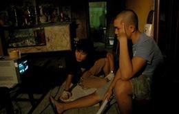 """Gặp gỡ Phan Đăng Di và """"mổ xẻ"""" phim ngắn kinh dị (9h, 5/4, VTV6)"""