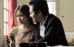 Phim trẻ: Thanh Vân Hugo cưới MC Phan Anh (9h, 12/4, VTV6)