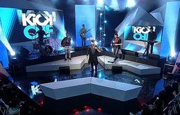 Người làm nhạc: Khi rock và nhạc cổ điển đứng chung sân khấu (22h30, VTV6)
