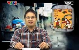"""Chương trình 23h: """"Độc"""" với muôn nẻo đường ghen"""