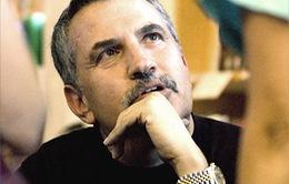 Thomas L.Friedman ra mắt 'Thế giới phẳng' phiên bản mới