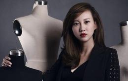 Ghế không tựa: Gặp gỡ nhà thiết kế Kelly Bùi (22h30, VTV6)