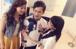 THTT Chung kết Cầu vồng - MC 2014 khu vực miền Nam (21h, VTV6)
