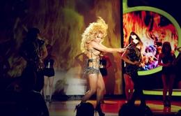"""Gương mặt thân quen tập 9: Đức Huy tâm phục khẩu phục """"Beyonce"""" Mi-A"""
