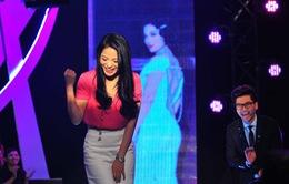 Ghế không tựa: Trương Ngọc Ánh và câu chuyện hậu ly hôn (22h30, VTV6)