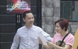 Bắt tay cùng Nguyễn Hải Phong, thí sinh Học viện ngôi sao ra mắt single