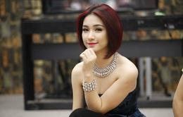 Học viện ngôi sao: Hòa Minzy giành ngôi vị quán quân mùa đầu tiên