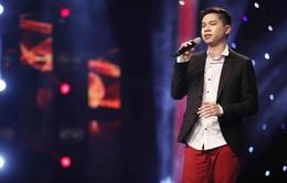Những bài hát còn xanh: Hoàng Tôn bị chê vì thiếu cảm xúc