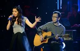 20h, VTV6: THTT Liveshow Bài hát Việt tháng 6