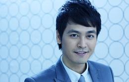 MC Phan Anh lần đầu bình luận trong chương trình Bài hát yêu thích