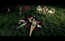 Đội thi My MV làm video ca nhạc về Hà Nội cổ