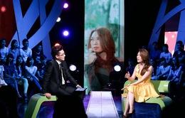 Thực đơn tuần mới VTV6: Sôi động Tuổi 20 hát mùa thứ hai
