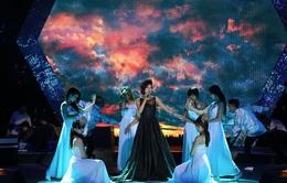 Sao Mai Điểm hẹn - Liveshow tuần 6: Xuất hiện nhiều ca khúc kinh điển thế giới