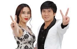 Giọng hát Việt nhí: Cặp đôi Giang - Hồ khẳng định không dùng chiêu trò