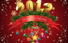 Có gì đặc sắc trên VTV ngày 24/12?