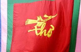 Ngày thơ Việt Nam 2013: Tuổi trẻ và Tổ quốc