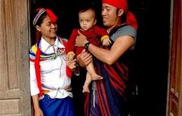 Bảo tồn văn hoá truyền thống của người Cor