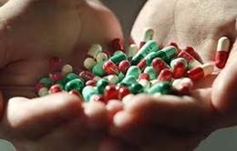 Lạm dụng Corticoid có thể gây tàn phế vĩnh viễn