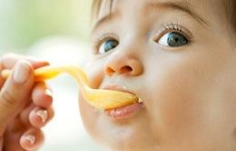 Cách phòng bệnh trào ngược dạ dày thực quản ở trẻ
