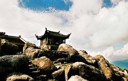 Danh thắng Yên Tử lập hồ sơ trình UNESCO