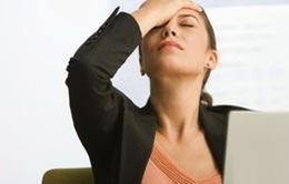 Cảnh giác cao với bệnh huyết áp thấp