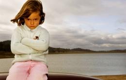 Phương pháp mới tiếp cận trẻ tự kỷ
