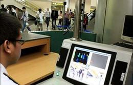 Ứng phó trước nguy cơ xâm nhập virus H7N9
