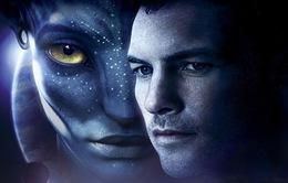 Avatar 2 sẽ được quay dưới nước