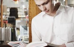 Đọc sách thế nào cho hiệu quả?