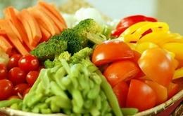 Vai trò tuyệt vời của Vitamin C với cơ thể con người