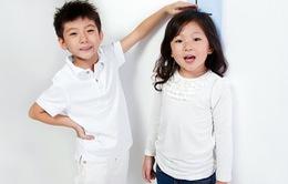 Chế độ dinh dưỡng tăng chiều cao cho trẻ