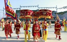 Quảng Ninh sẵn sàng cho Carnaval Hạ Long 2013